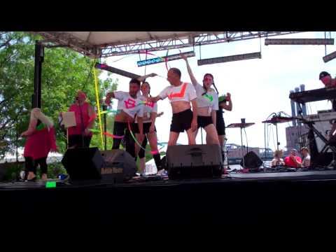 Cinnamon! @ RI Pride [HD].mp4