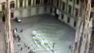 Repeat youtube video ALLAH KI QUDRAT, TALLEST SKELETONS EVER