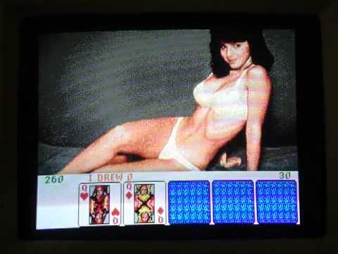 Free cam strip poker
