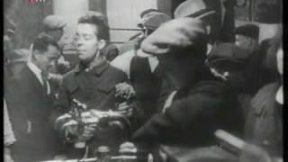Walther Ruttmann: Berlin: Die Sinfonie der Großstadt, 3