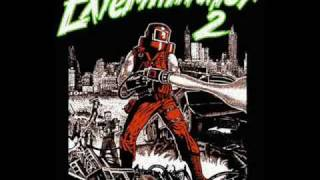 exterminator 2 OST