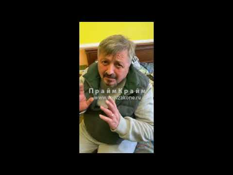 ПЕРВОЕ ВИДЕО АВТО КОПАЛЫ!!!  вор в законе Автандил Кобешавидзе 30.03.2020 Одесса