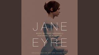 Jane's Escape