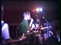 watch he video of Fracture -Live 8/13/95 Cleveland, Ohio  (Atom and His Package)