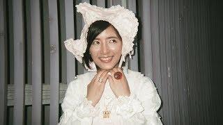 NYLON JAPANで以前連載企画を担当してくれていた、女優《二階堂ふみ》。...