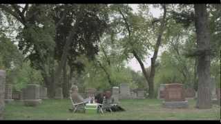 BENT trailer by Amy Jo Johnson