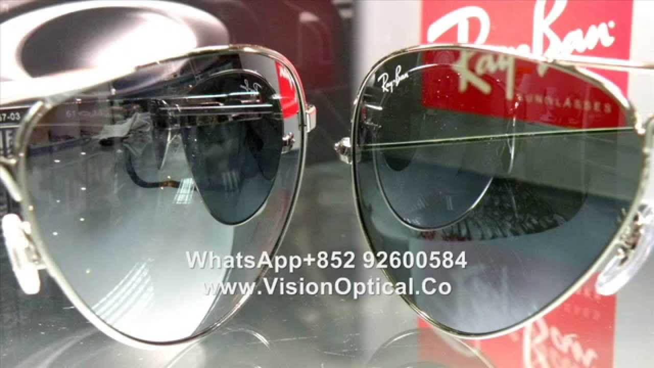 ray ban sunglasses vs. oakley  oakley plaintiff vs ray ban aviator sunglasses