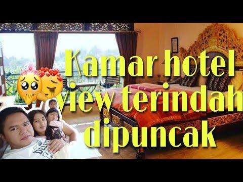 hotel-seruni-puncak-terbaru-2020-review-kamar-deluxe-mountain-view