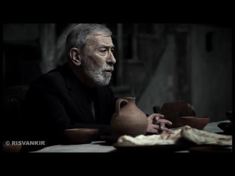 Вахтанг Кикабидзе - Грузинская песня  (Булат Окуджава)