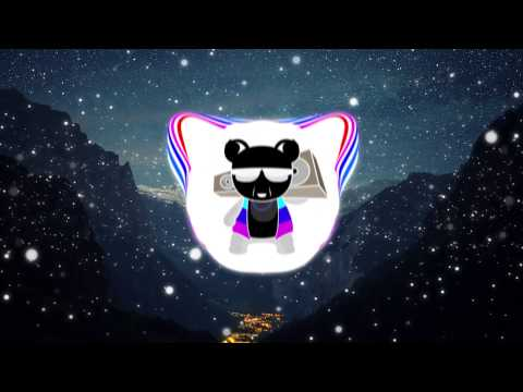 Mark Ronson & Bruno Mars - Uptown Funk (Broiler Remix) [Bass Boosted] (HQ)