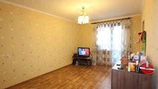 ЗНЯТА З ПРОДАЖУ! Купити 1-кімнатну квартиру в новобудові аг. Сеніца!