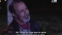 FILM KHASA TÉLÉCHARGER 3AMALIYAT