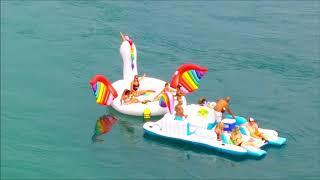 Download Video 2018 Float Down - Port Huron, Michigan 8-19-2018 MP3 3GP MP4