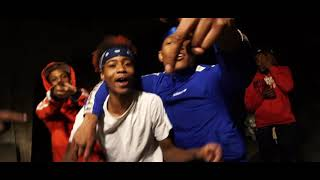 Download OMB Jay Dee - 16 Shots (Prod by AXL Beats) (Music Video) (Shot by Tlor) Mp3