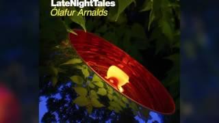 Colin Stetson & Sarah Neufeld - And still they move  (Late Night Tales: Ólafur Arnalds)
