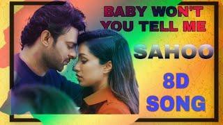 baby-won-t-you-tell-me-sahootelugu-8d-song