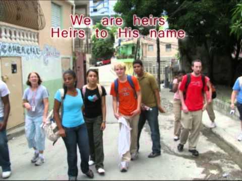 We've Overcome Romans 8 song