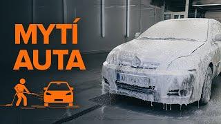 Vyměna Ochranná sada proti prachu tlumič pérování VW PASSAT - tipy pro údržbu