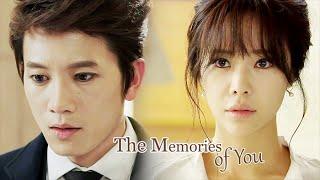 Video Ji Sung & Hwang Jung Eum Fan-made Drama || 지성 x 황정음 팬메이드 미니 드라마) download MP3, 3GP, MP4, WEBM, AVI, FLV Maret 2018