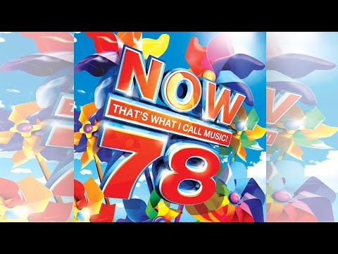 NOW 78 | Official TV Ad