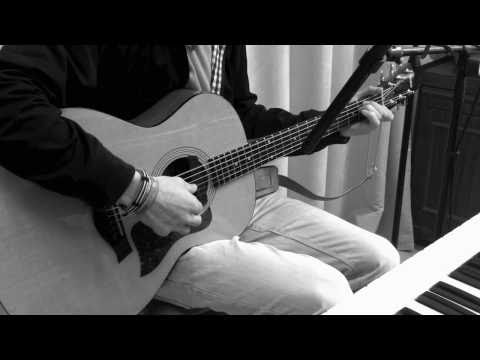 perfect---pink-/-boyce-avenue-(cover)-by-nick-murphy