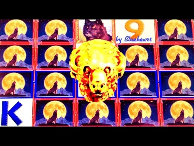 Club Gold Casino No Deposit Bonus Code 2021 - Free Online Slot Machine
