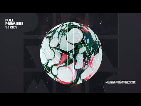 Premiere: ARTBAT & Dino Lenny - Sand In Your Shoes (Original Mix)