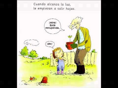 habia una vez libro cuentos infantiles pdf