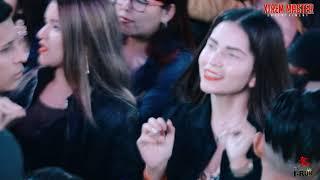 Zafiro Sensual Concierto Completo 28 de Julio 2019