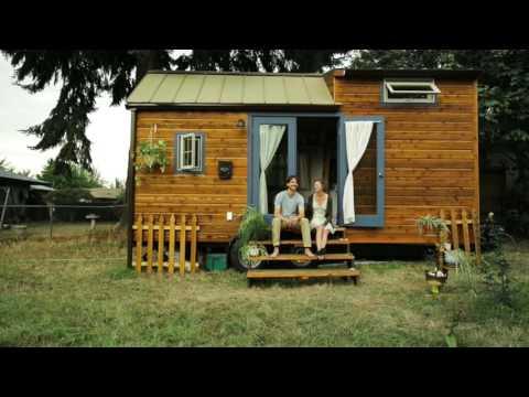 Fine Homebuilding Podcast Episode 62