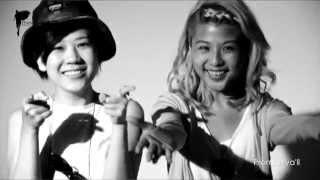 Jacky周瑋賢 x Juno林昭宇 ft. Nat Ho鶴天賜 - 戰役 M/V