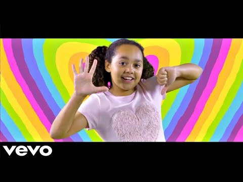 tiana---christmas-song-(official-music-video)