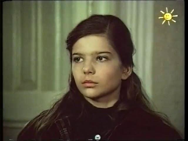 Movie Velke Trapeni [1975] - filecloudkiss