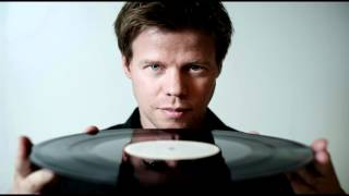 Ferry Corsten - Live @ BBC Radio 1 Essential Mix (08-02-2004)
