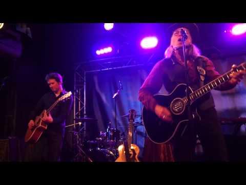 Elliot murphy Live au New Morning Paris le 03/25/2016