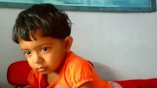 chal re bhoplya tunuk tunuk