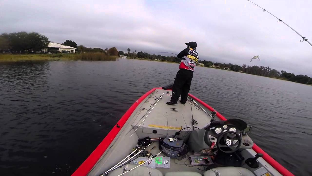 Florida bass fishing tournament 2016 fail youtube for Bass fishing tournaments in florida