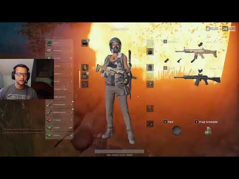 Trash Game! - A PUBG Early Access Compilation |