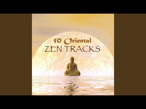 Zen Buddhist Meditation Music - Flute Music