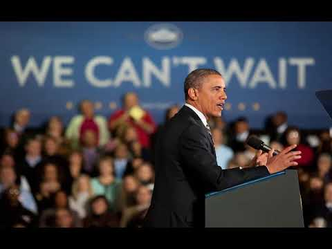 Barack Obama biography - Barack Obama fast facts | Famous people biography | Famous Leaders