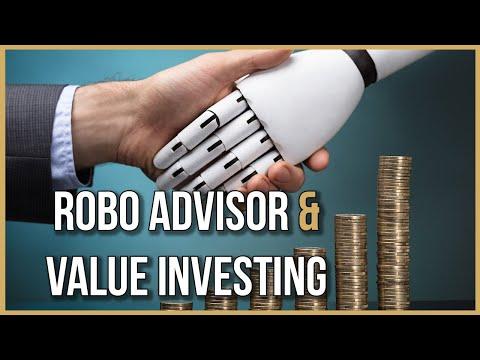 Andreas Wagner auf dem PI-Tag 2019: So nutzen Sie digitales Value Investing!