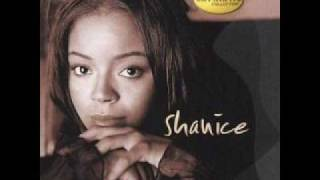Watch Shanice Its For You video