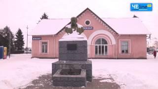Черниговщина: Тарифный «геноцид» - мэр Носовки Пугач самовольно повысил тарифы для населения