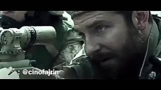 Video Sniper vs bencong kaleng download MP3, 3GP, MP4, WEBM, AVI, FLV Oktober 2019