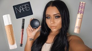 Video CHEAP DUPES To Your Favorite High End Makeup download MP3, 3GP, MP4, WEBM, AVI, FLV Januari 2018