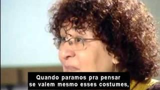 Novo Telecurso - Médio - Filosofia - Aula 04 Legendado