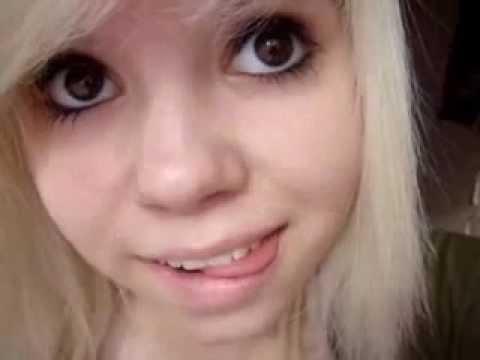Девочку сперме фото фото 783-765