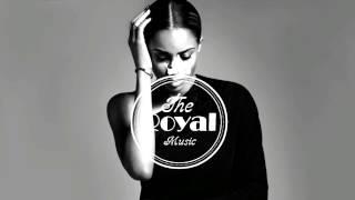 Ciara-I Bet( Remix)