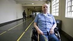 Death Row Documentary Florida State Prison Crime Documentary