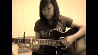 Gambar cover Dido - Thank you (cover)